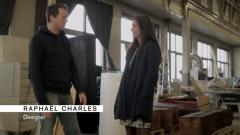 Raphael Charles
